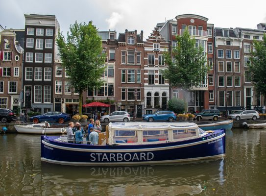 starboardboats_partner